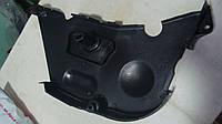 Захист ременя ГРМ велика Ducato,Boxer,Jamper 2,5 D-2.8 HDI, фото 1