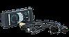 Дилерский сканер  диагностики грузовиков, автобусов Iveco EASY (ELTRAC), фото 2