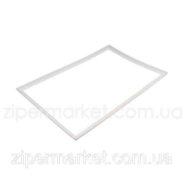 Уплотнительная резина 2348750700 к морозильной камере Electrolux 635x575mm