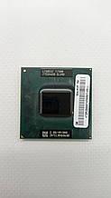 Процессор Inel Core 2 Duo T7300 2.0Ghz/4M/800