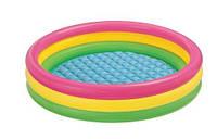 Детский надувной бассейн Intex 57422 (147х33 см. )