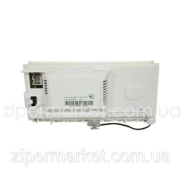 Indesit C00274113 DEA 602 BLDC