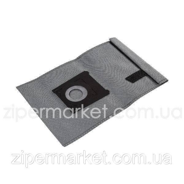 Тканевый мешок к пылесосу Bosch 00577668 BBZ10TFGXL