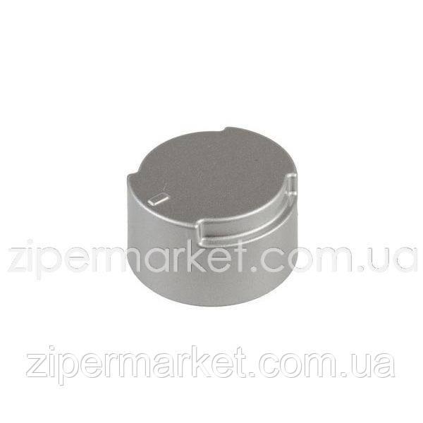 Electrolux 3550465110