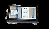 Дилерский сканер диагностики грузовиков, прицепов Knorr Bremse Udif, фото 2