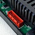 Блок управления Wellye RX19 12V 2.4GHz для детского полноприводного электромобиля Bambi (Закрытого типа), фото 5
