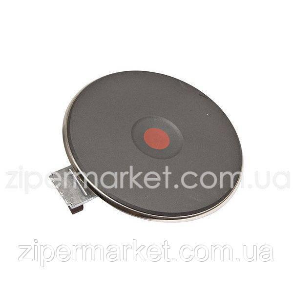 Конфорка 388871 для электроплиты Gorenje