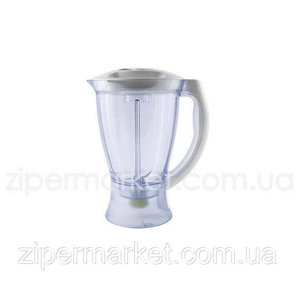 Чаша к блендеру Moulinex SS-989969