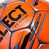 М'яч футбольний PU ST SHINE CLASSIC ST-12-1, фото 2