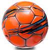 М'яч футбольний PU ST SHINE CLASSIC ST-12-1, фото 4