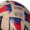 М'яч футбольний CRYSTAL BALLONSTAR FB-2364, фото 3