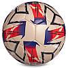М'яч футбольний CRYSTAL BALLONSTAR FB-2364, фото 4