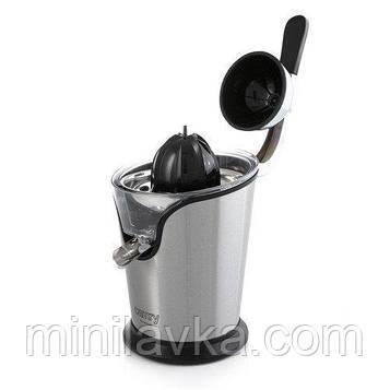 Соковыжималка для цитрусовых Camry CR 4006 500 Вт