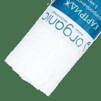 Зображення поліпропіленового картриджа Organic