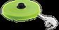 Электрочайник ECG RK 1758 Green, фото 8
