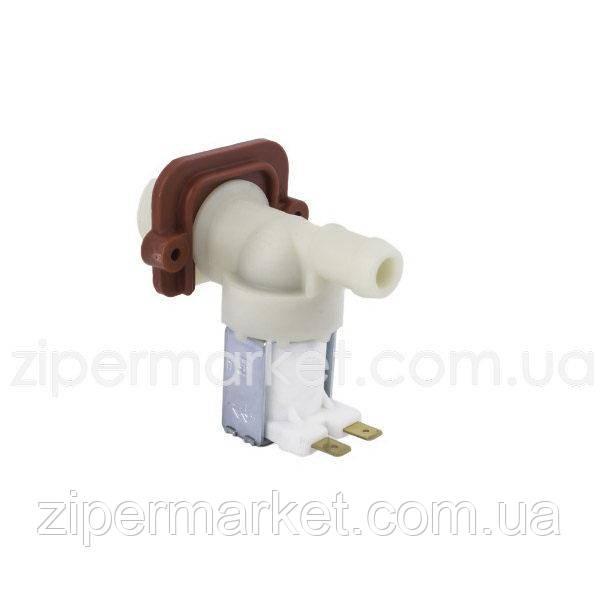 Клапан подачи воды к стиральной машине Whirlpool 481281729743