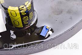 AVR реле напряжения генератора (5 - 7 кВт) 400V 470mF (класс А), фото 3