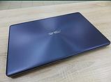 Ігровий Ноутбук ASUS X542U + (Core i5 8250) + Full HD і DDR4 + Гарантія, фото 7