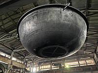 Отливки для производства специального оборудования, фото 10
