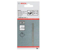 Ніж для рубанка Bosch HM 82 мм 1 шт.