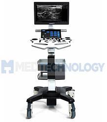 VINNO E10 (Vinno) Система ультразвуковой диагностики