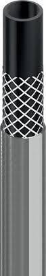 Шланг поливальний 3/4 20м 3-х шаровий, армований Польща Ecolight Cellfast ( Еколайт ), фото 2