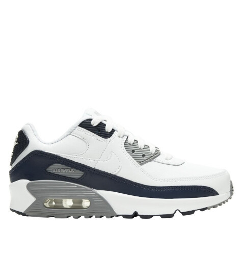 Женские кроссовки Nike Air Max 90 Ltr GS CD6864 105