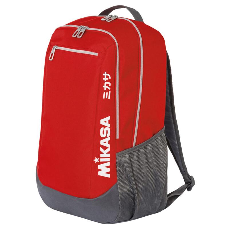 Рюкзак спортивний Mikasa Kasauy MT78-004