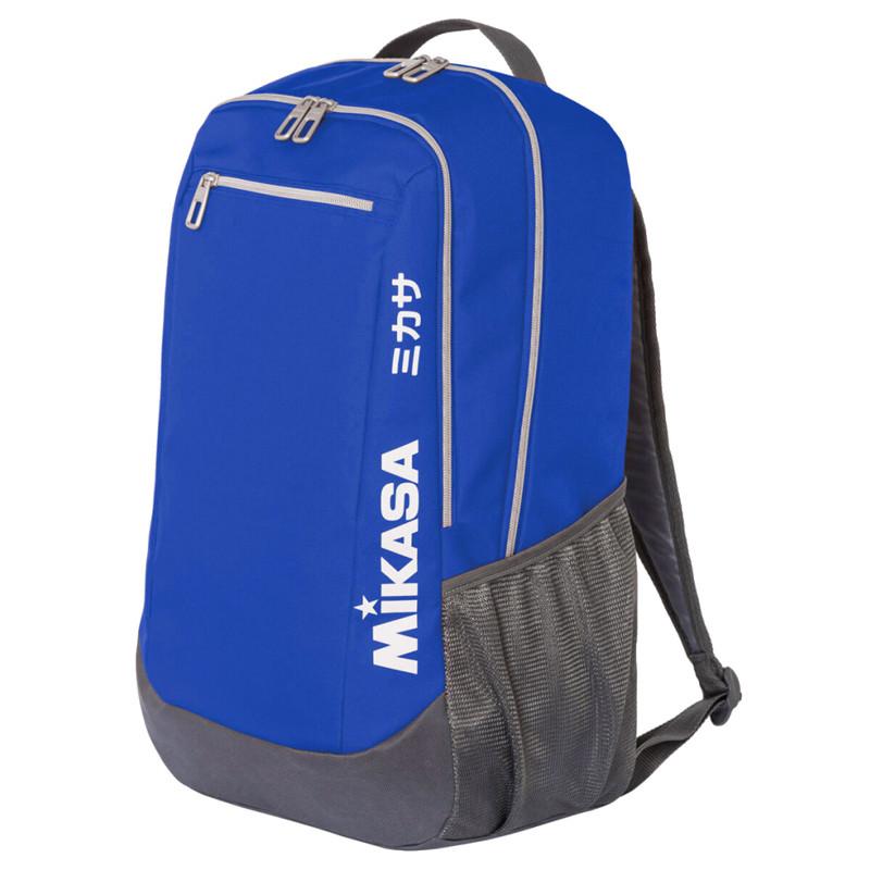 Рюкзак спортивний Mikasa Kasauy MT78-029