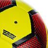 М'яч для зального футболу клеєний-PVC ST CLASSIC FB-0555, фото 3
