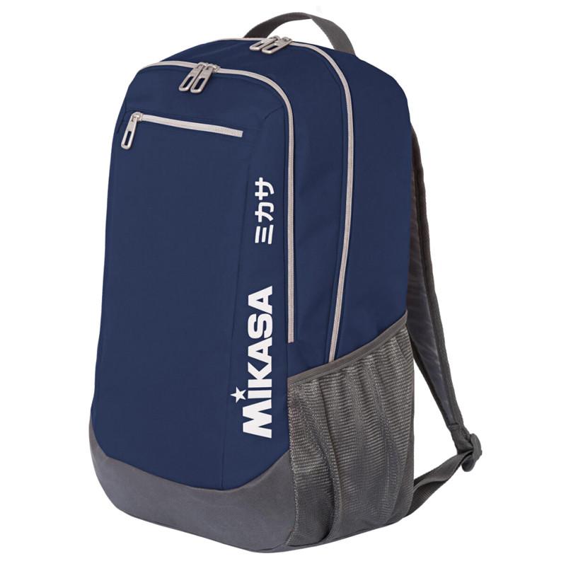 Рюкзак спортивний Mikasa Kasauy MT78-036