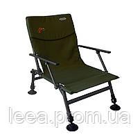 Крісло рибальське Novator SF-9