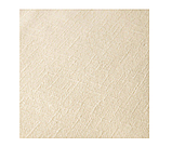 Салфетки для декора Tork LinStyle Premium 39х39 кремовые 50 шт, фото 2