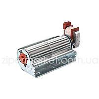 Тангенциальный вентилятор 22W L=180mm для духовки (правый)