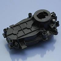 Корпус редуктора для м'ясорубки Elenberg MG-1550, фото 1