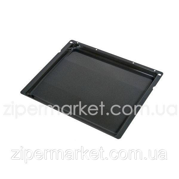 Bosch 00437573 HEZ331001