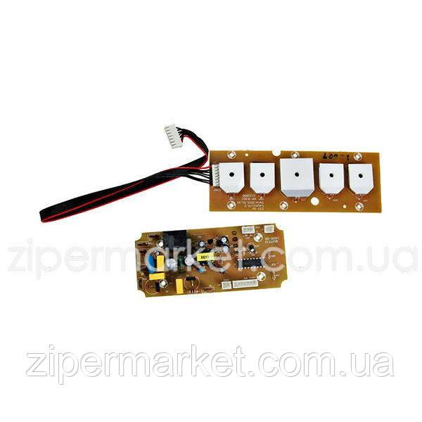 Zelmer 12000895 CM200.4100
