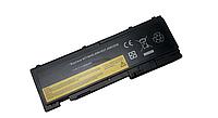 АКБ / батарея Lenovo ThinkPad T420s T420si T430s T430si 0A36287 34N1039 45N1037 45N1036 42T4844 42T4845