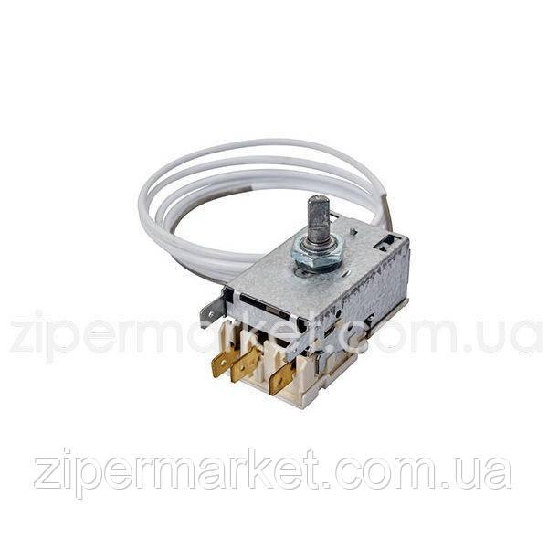 Electrolux 2262146497 K59-L214