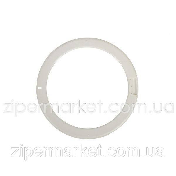 Внутреннее обрамление люка к стиральной машине Whirlpool 480111101265