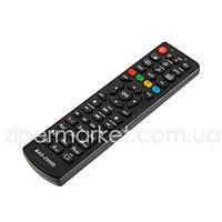 Пульт IPTV приставці MAG MAG250 (HQ)