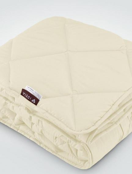 Одеяло Летнее Comfort Standart 150г/м