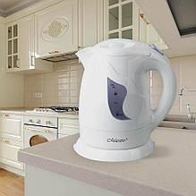 Электрический чайник Maestro MR-011 VIOLET