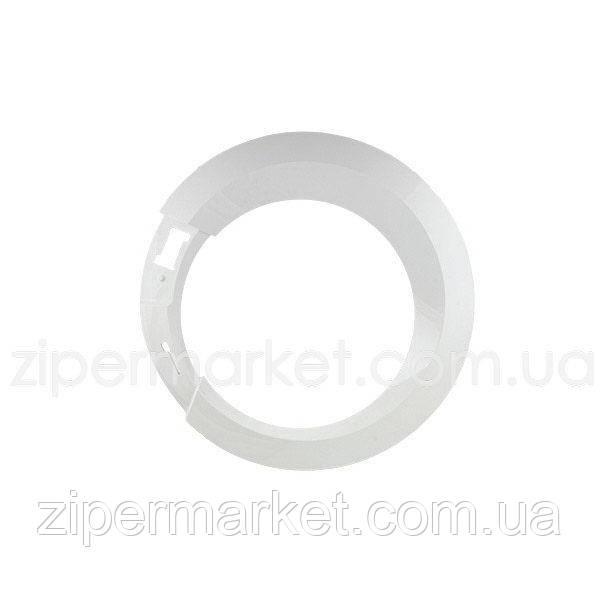Внешнее обрамление люка к стиральной машине Gorenje 333845