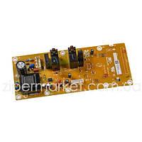 Электронная плата управления для микроволновки Electrolux (AEG) 4055257556 4055081527 4055118048