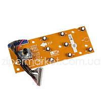 Плата управления для микроволновой печи AEG 4055344297