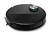 Робот-пылесос XIAOMI VIOMI V3 Vacuum Cleaner (Black)