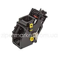 Заварочный блок (8gr 5BAR) CP0229/01 к кофемашине Philips-Saeco 421944092331 421944052401