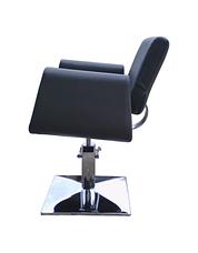 Перукарське крісло Орландо, фото 3