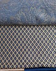 Стілець дерев'яний для вітальні Лорд РКБ-Меблі, колір на вибір, фото 3